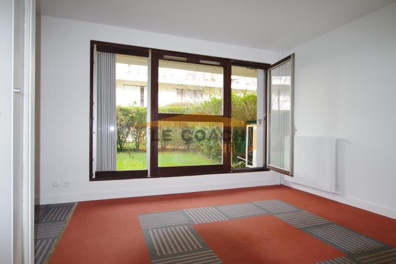 Vente appartement Livry gargan 100000€ - Photo 4