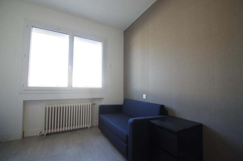 Vente maison / villa La rochelle 244900€ - Photo 8