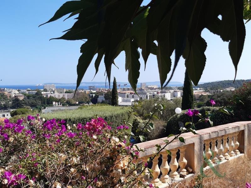 Deluxe sale house / villa Bormes les mimosas 572000€ - Picture 9