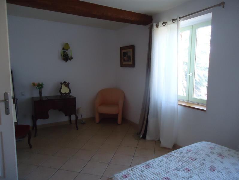 Sale house / villa Banyuls dels aspres 298000€ - Picture 7