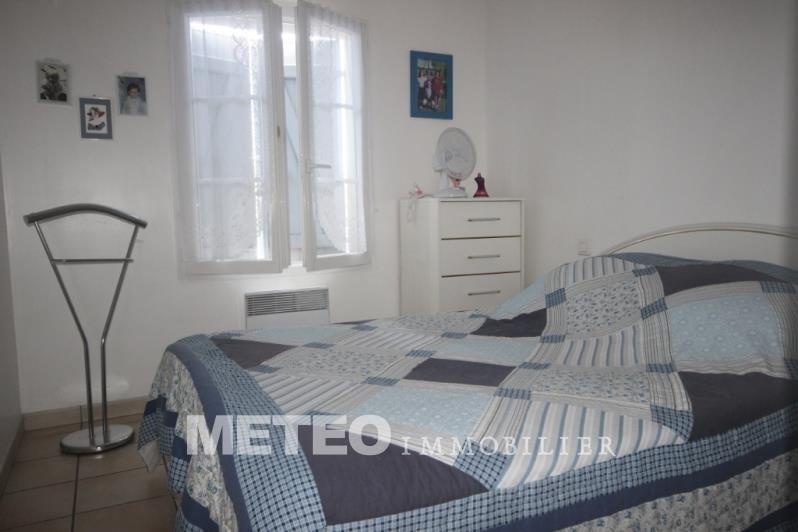 Life annuity house / villa St hilaire de riez 206775€ - Picture 9
