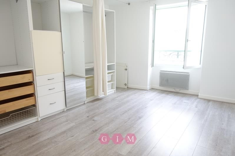 Location appartement Andresy 695€ CC - Photo 7