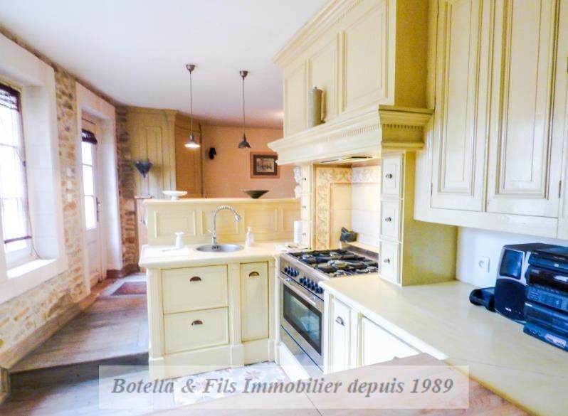Investeringsproduct  huis Gaujac 457000€ - Foto 8