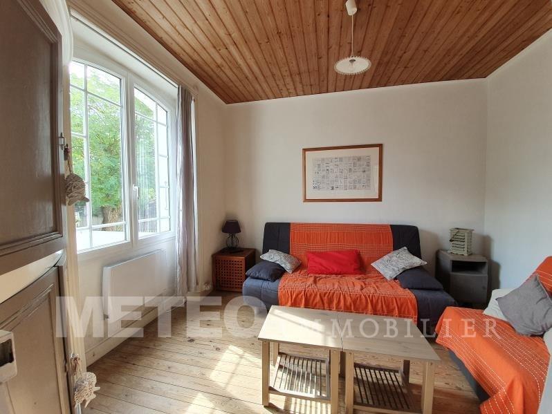 Vente maison / villa La tranche sur mer 196300€ - Photo 2