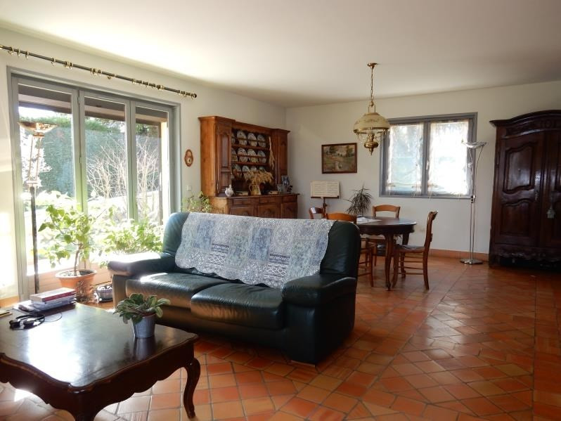 Sale house / villa Ste colombe 416 000€ - Picture 5