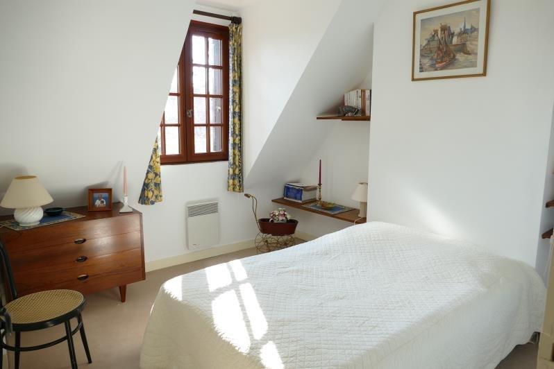 Vente maison / villa Verrieres le buisson 750000€ - Photo 8