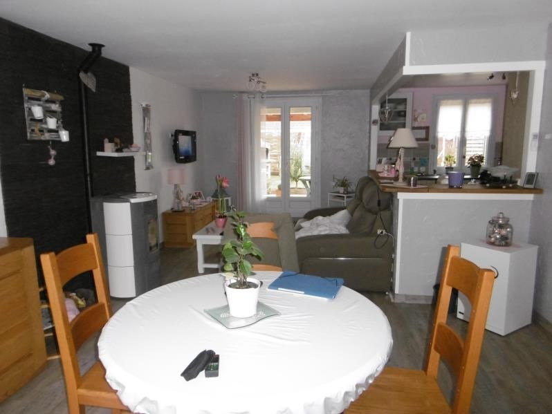 Vente maison / villa Chambly 295 000€ - Photo 3