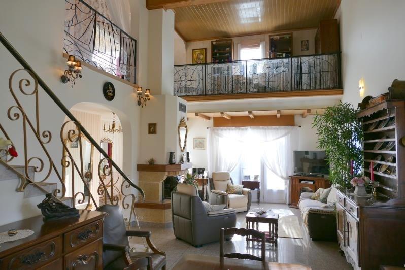 Vente de prestige maison / villa St georges de didonne 420000€ - Photo 5