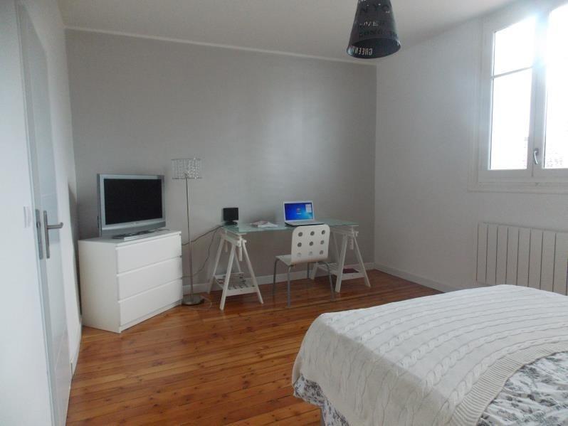 Vente de prestige appartement Bordeaux 615000€ - Photo 3