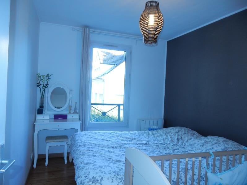Sale apartment Sarcelles 189000€ - Picture 12