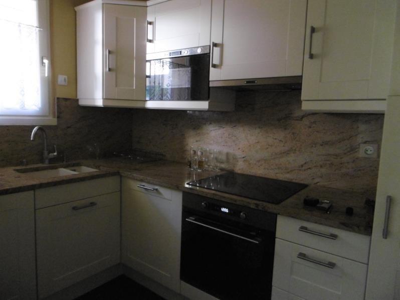 Vente appartement St remy les chevreuse 283000€ - Photo 5
