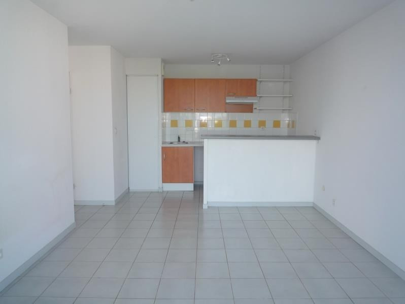 Vente appartement Royan 112 400€ - Photo 2