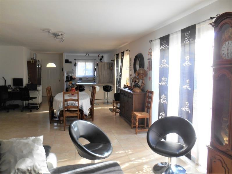 Vente maison / villa Amelie les bains palalda 254000€ - Photo 8