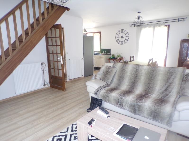 Sale house / villa Couilly pont aux dames 319900€ - Picture 4