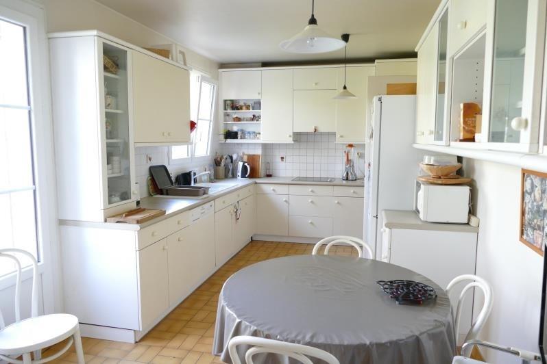 Sale house / villa Verrieres le buisson 750000€ - Picture 5