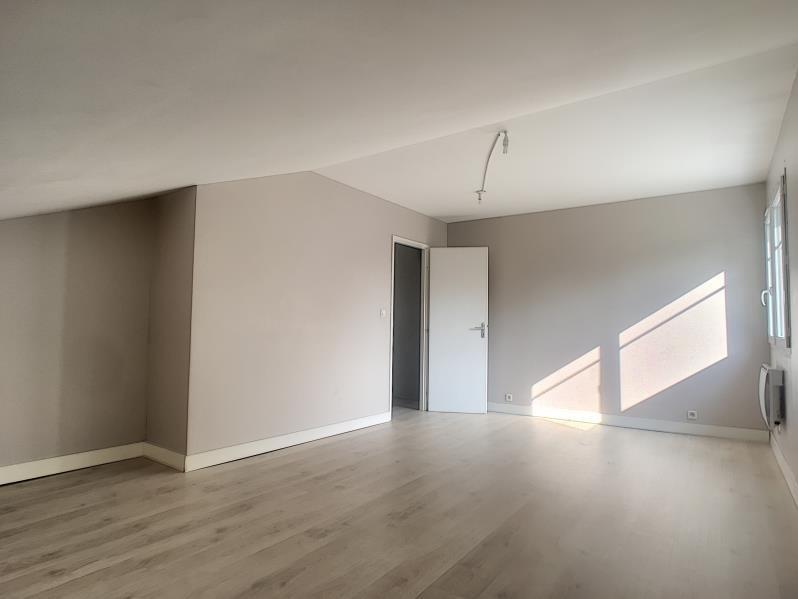 Sale house / villa Gujan mestras 439000€ - Picture 4