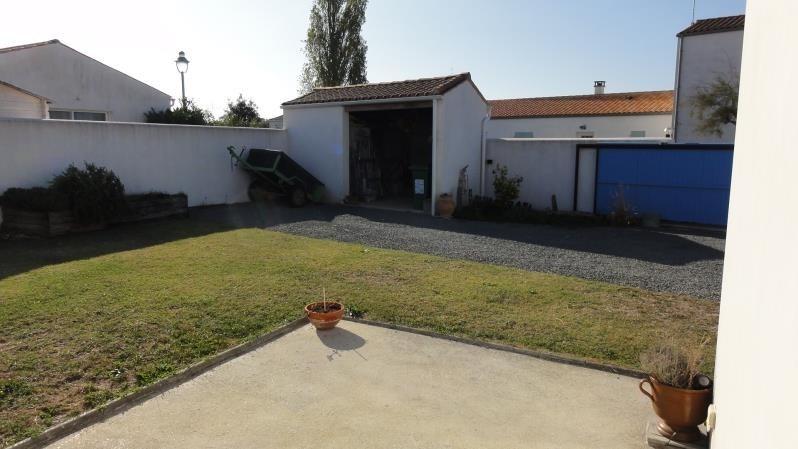 Vente maison / villa Dolus d oleron 277600€ - Photo 10