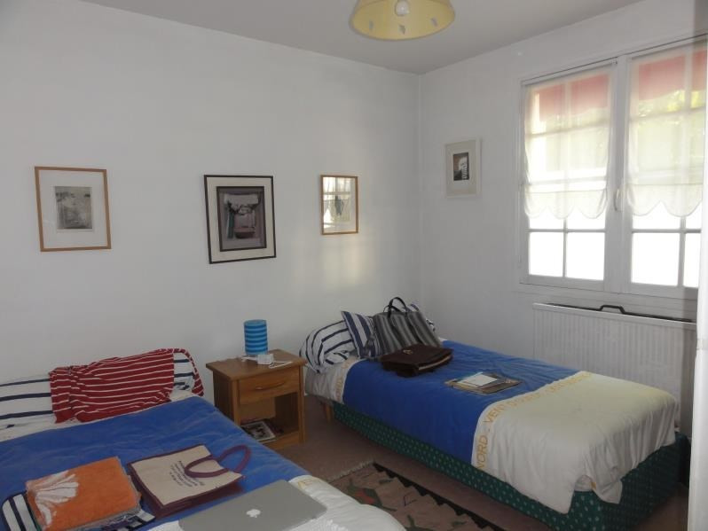 Vente maison / villa St trojan les bains 293200€ - Photo 9
