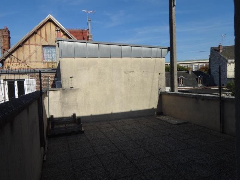 Location maison / villa Vernon 850€ CC - Photo 5