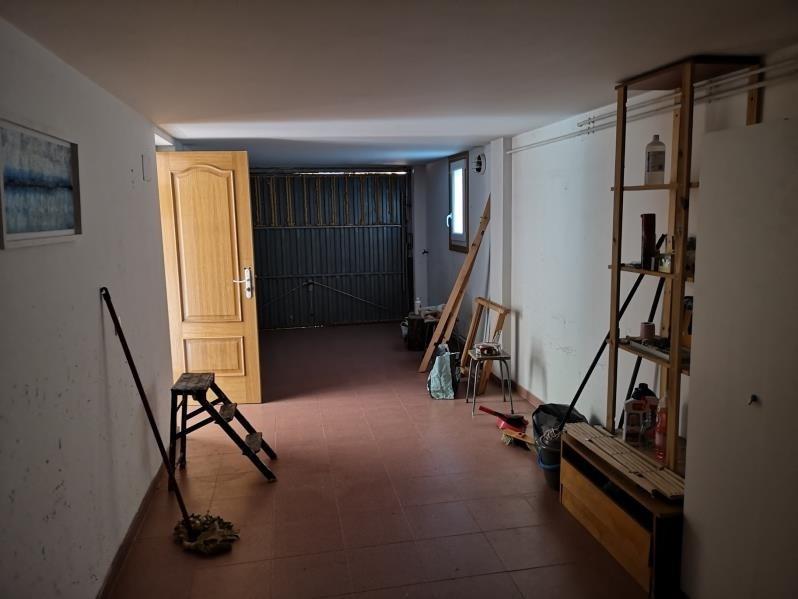 Alquiler  casa Hendaye 1140€ CC - Fotografía 6