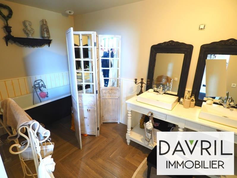 Deluxe sale house / villa Beauvais 690 000€ - Picture 10