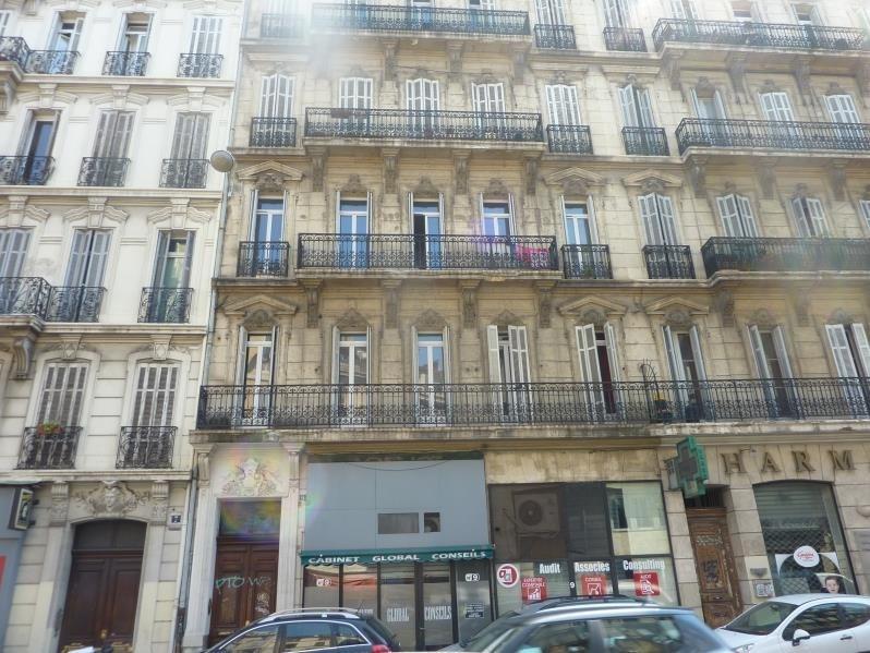 Location appartement Marseille 6ème 450€ CC - Photo 7