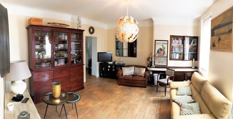 Sale house / villa Libourne 298000€ - Picture 3
