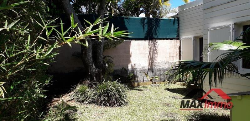 Vente maison / villa Ste marie 409000€ - Photo 9
