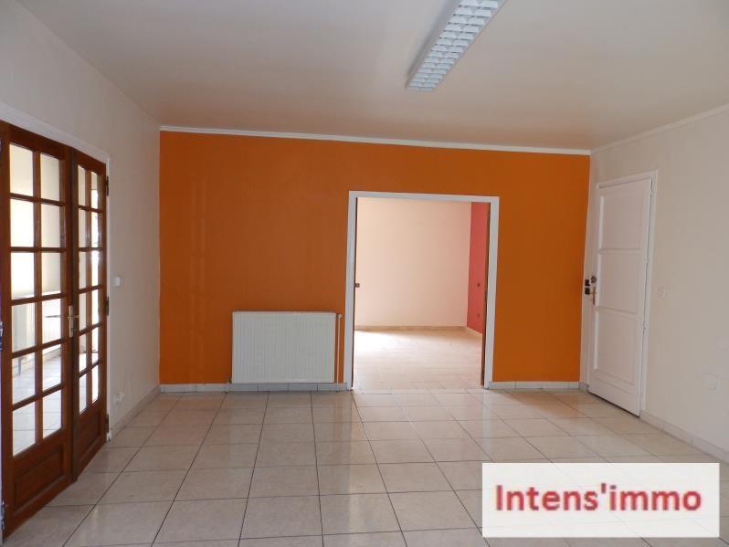 Vente maison / villa Valence 257000€ - Photo 3