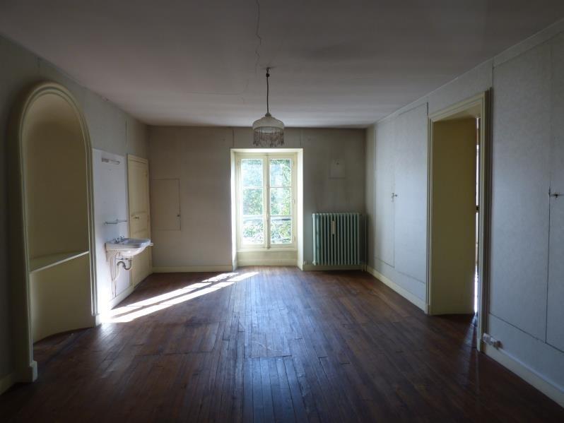 Sale house / villa Lizy sur ourcq 339000€ - Picture 5