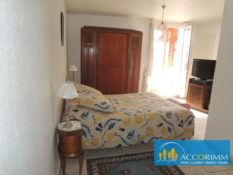 Sale house / villa Villeurbanne 370000€ - Picture 10