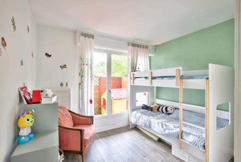 Vente appartement Caen 209000€ - Photo 5
