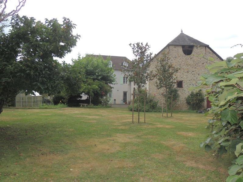 Vente maison / villa Pau 320000€ - Photo 1