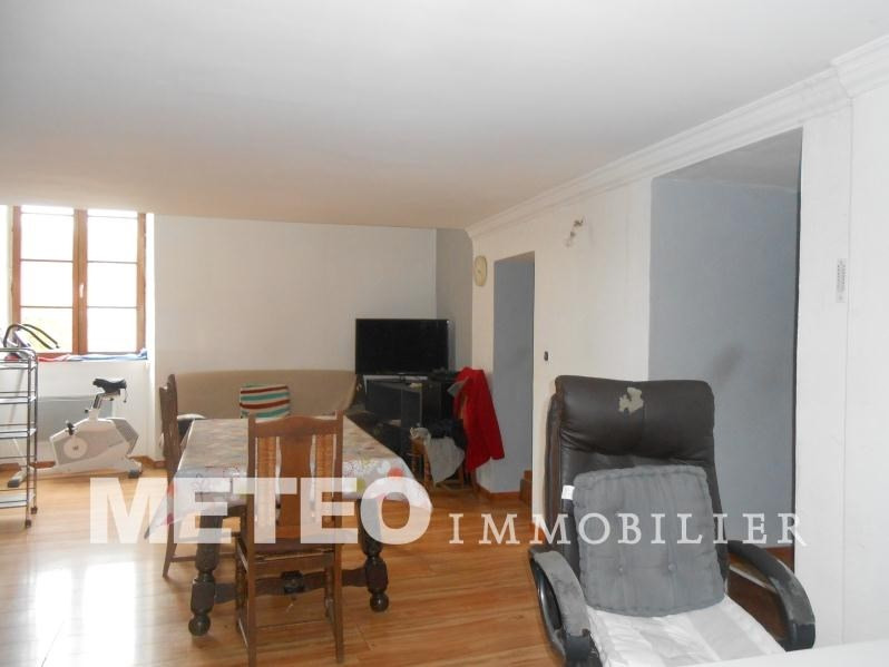 Produit d'investissement maison / villa Mareuil sur lay 168320€ - Photo 3