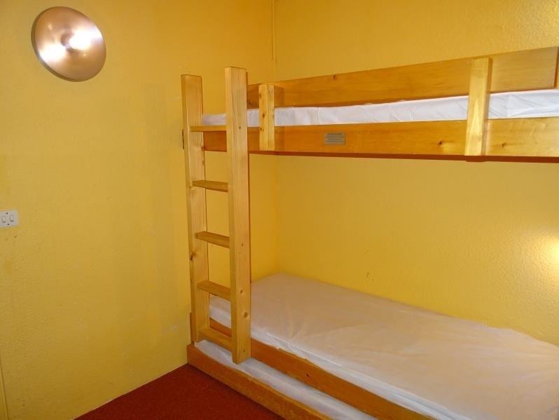 Vente appartement Les arcs 139000€ - Photo 4