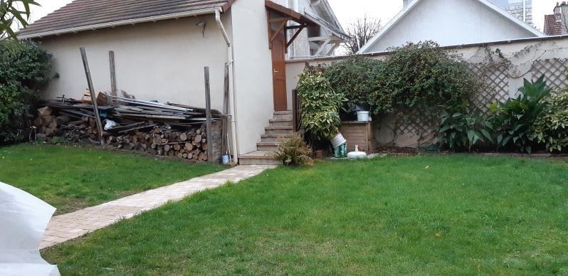 Sale house / villa Nanterre 788000€ - Picture 4