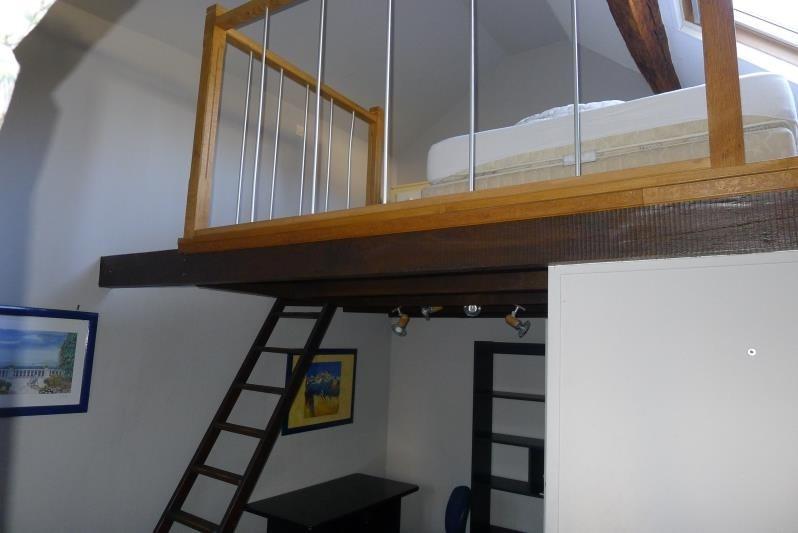 Verkoop  appartement Olivet 61000€ - Foto 4