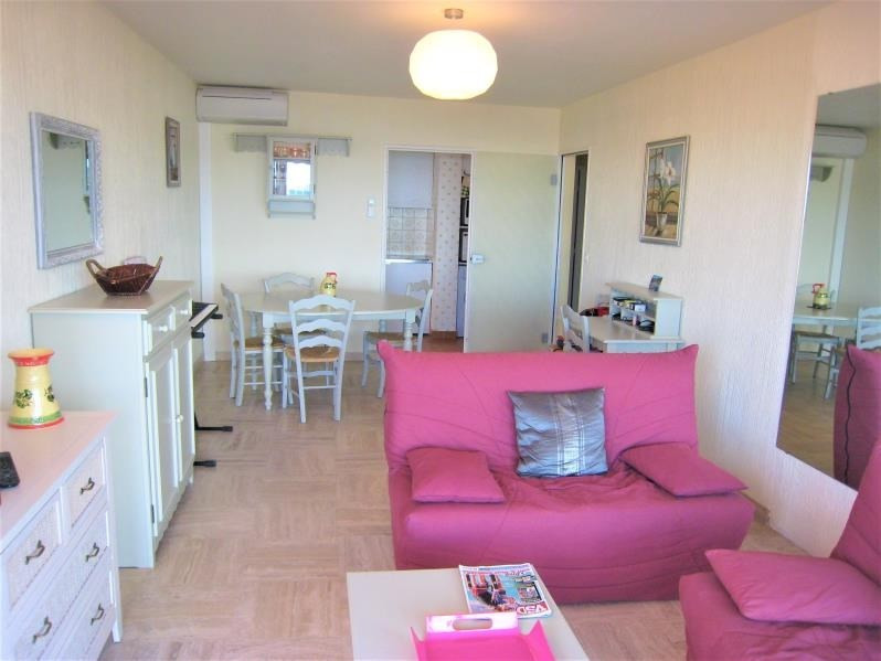 Vente appartement Cavalaire sur mer 485 000€ - Photo 3