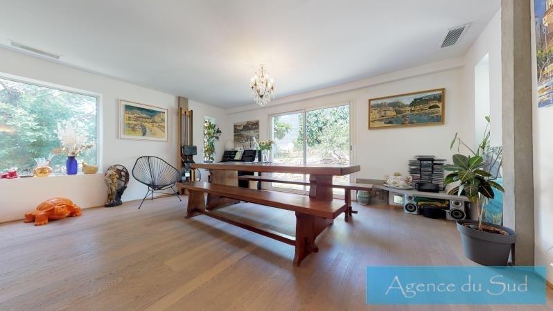 Vente de prestige maison / villa Cassis 780000€ - Photo 5