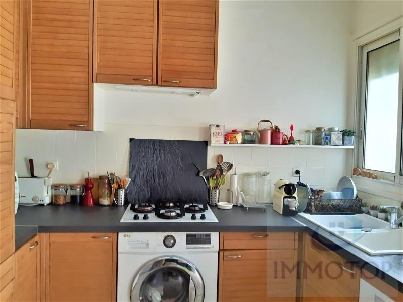 Vente de prestige appartement Cap d'ail 672000€ - Photo 3