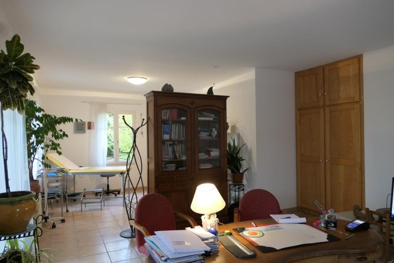 Vente maison / villa Terraube 158 250€ - Photo 4