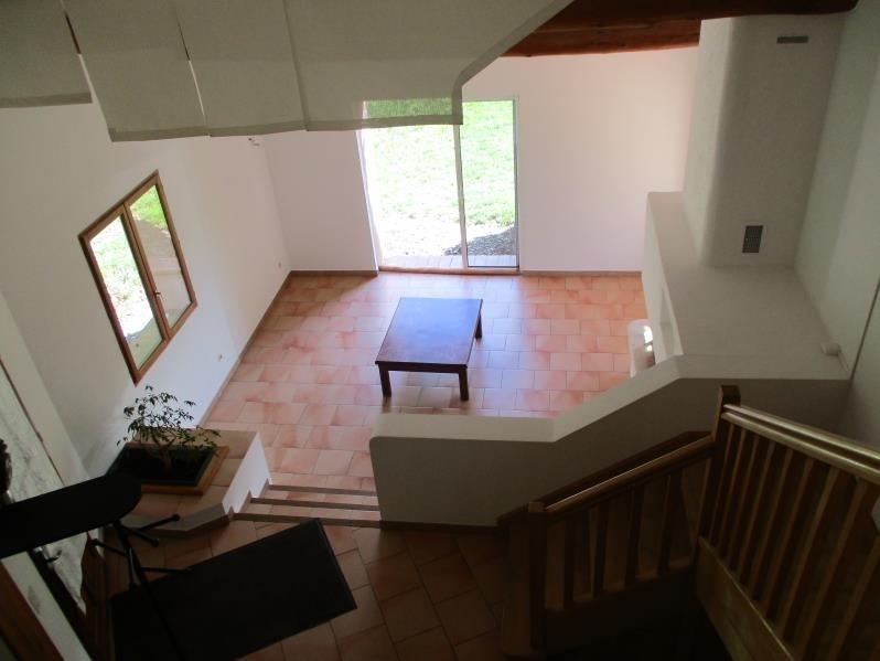 Rental house / villa Salon de provence 1258€ CC - Picture 8