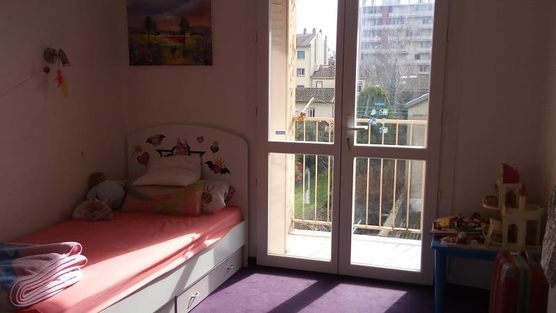 Location appartement Toulouse 817€ CC - Photo 4