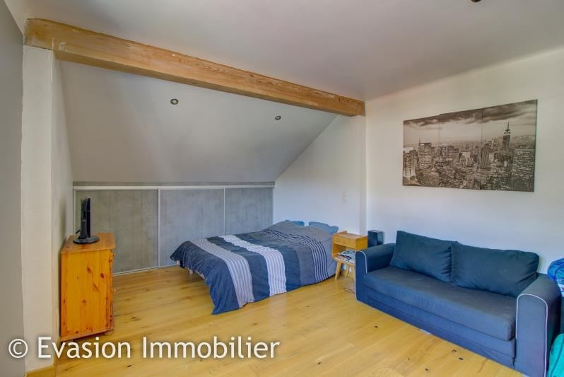 Sale house / villa Sallanches 375 000€ - Picture 4