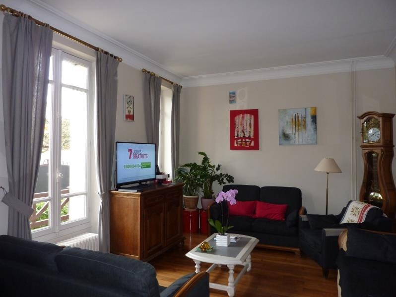 Vente maison / villa Fontainebleau 830 000€ - Photo 6