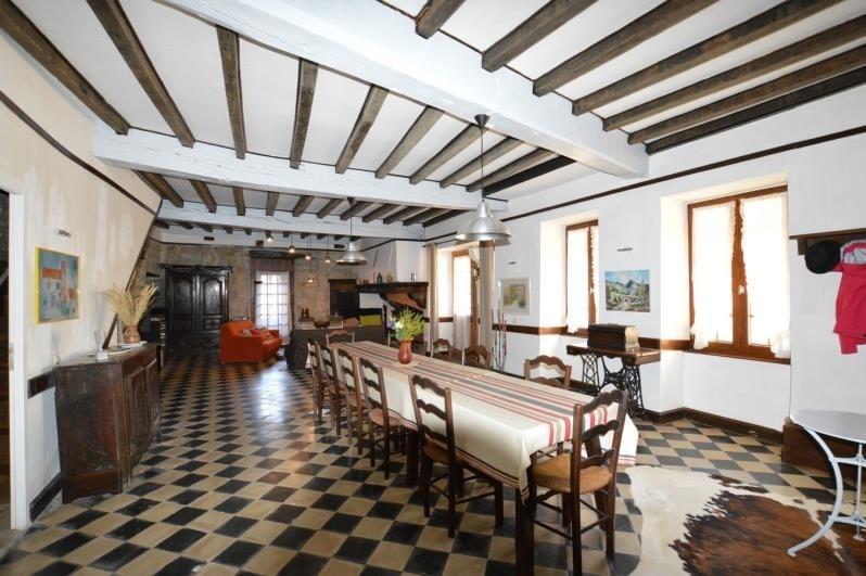 Sale house / villa Sauveterre de bearn 326000€ - Picture 6