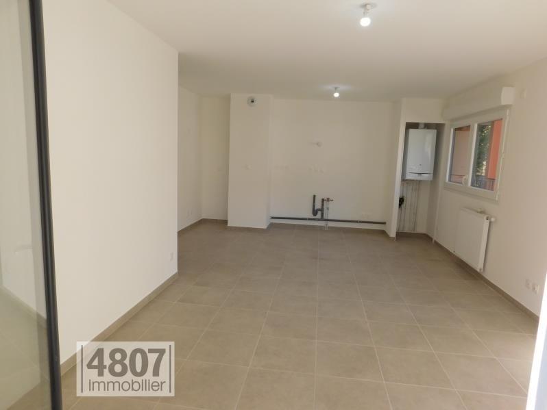 Location appartement Bonneville 855€ CC - Photo 2