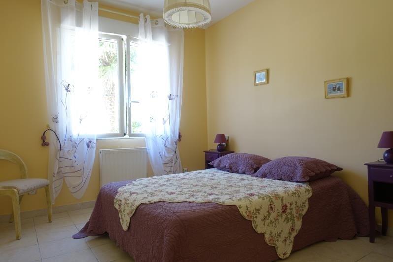 Sale house / villa Cavignac 295000€ - Picture 8