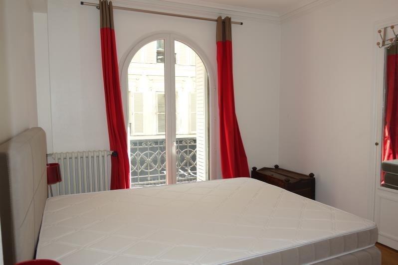 Location appartement Paris 17ème 2115€ CC - Photo 6