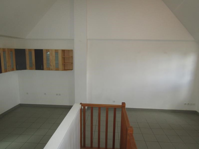 Sale apartment Chambly 148 600€ - Picture 4